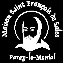 Maison St François de Sales